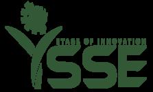 Youth School for Social Entrepreneurs
