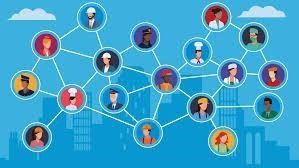 Interns can be benefitted by networking