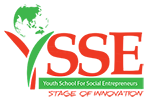 Youth School for Social Entrepreneurs