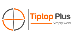 Tiptop Plus