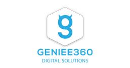 Geniee 360
