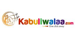 Kabuliwalaa